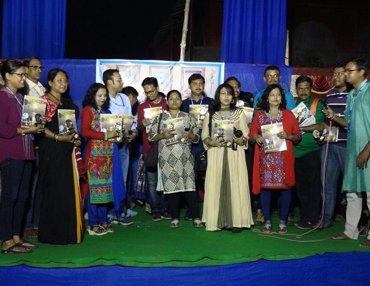 bengali magazine online